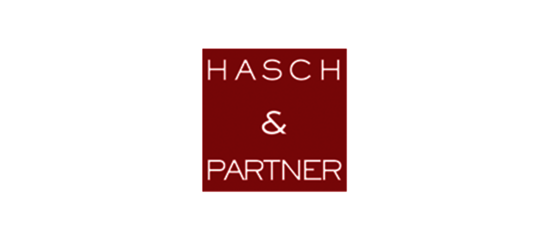 logo_haschupartner